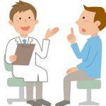 患者のつぶやき~難儀な糖尿病