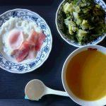糖尿病患者の食事と体重。標準体重とインスリン抵抗性